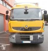 Renault Premium 370 DXI