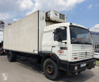 Renault MANAGER G300 truck used refrigerated