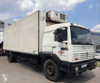 ciężarówka Renault MANAGER G300