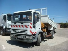 Iveco Eurocargo 130 E 18