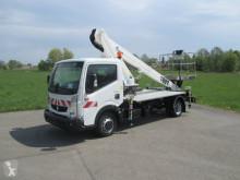 camion GSR B180T