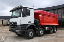Mercedes Arocs 4145 truck new tipper