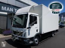 Camion MAN TGL 8.180 4X2 BL / LBW/ EBA/ LGS/ Klima fourgon occasion