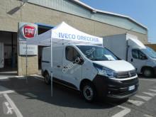 camião furgão Fiat