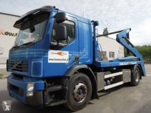 Camion Volvo FE 280 multibenne occasion
