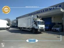 Iveco Eurocargo ML 160 E 22 P
