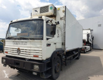 Camion Renault Menager G300 Menager G300 4x2