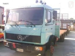 Camion Mercedes 11.17