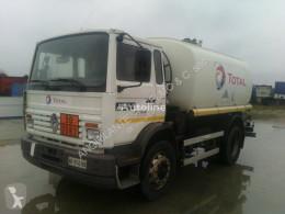 Camion Renault MIDLINER 210