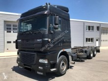 DAF chassis truck XF95 95.380