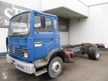 Renault billenőkocsi teherautó Midliner S 130