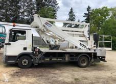 camion GSR E 290 PX