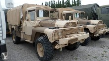 Camion Acmat VLRA militaire occasion