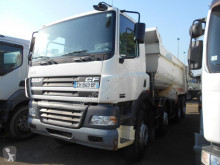 Camion benne Enrochement DAF CF85 380