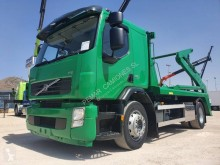 Camion porte containers occasion Volvo FE 280-18