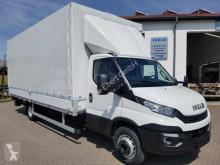 camião Iveco Daily 70 C 18 A8 P LBW+Klimaauto+Lederlenk+Tempo