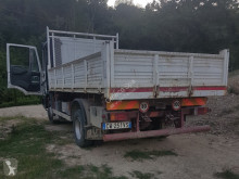 Iveco 75E17 used other trucks