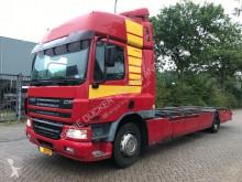 Camion châssis DAF CF