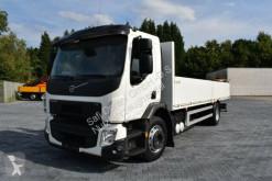Volvo FEB3C Pritsche 7,30m *EURO6* truck