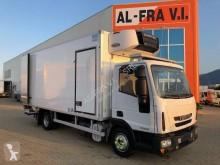 Iveco Eurocargo ML 100 E 18 P