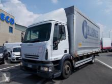 Camion occasion Iveco Eurocargo 120E24