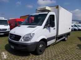 Camion frigo Mercedes 515 CDI
