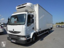 Camion frigorific(a) Renault Midlum 220 DXI