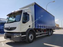Renault Premium 380.26 DXI