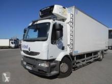 Renault refrigerated truck Midlum 280