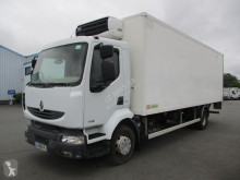 Renault Midlum 190 DXI truck used mono temperature refrigerated