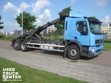 Volvo FE 280