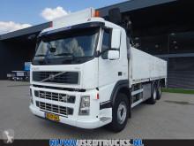 Camion Volvo FM9 300 plateau occasion