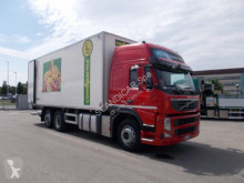 Camion Volvo FM FM11 330 occasion