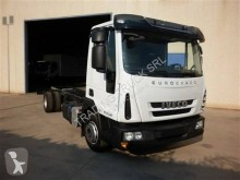 Iveco chassis truck Eurocargo 120 EL 22