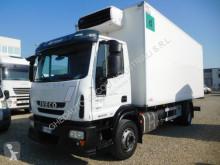 Camion Iveco Eurocargo 160E25 frigo occasion