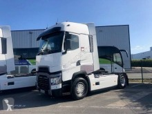 Renault Gamme T 480 DXI