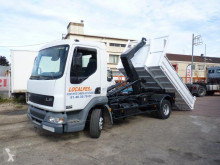 Camion DAF LF45 multiplu second-hand