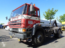 DAF FAV 23OO TURBO