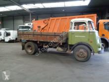 DAF 1300 truck used tipper