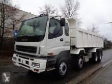 Camion benne Isuzu CYH51W
