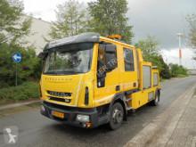 Iveco Camion Eurocargo