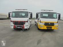 Renault D7.5