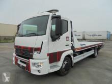 camion Renault D7.5
