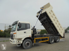Camion benne occasion nc TX 3234