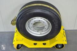 new Wheel bracket Truck equipments