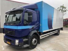 Kamión Volvo FL 240 dodávka ojazdený