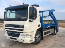 Camion DAF CF 75.310 multiplu second-hand