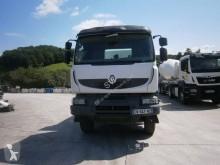 Renault Kerax 430 DXI