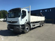 Renault Premium Lander 310.26