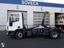 Iveco Eurocargo 100 E 17